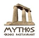 Mythons grieks